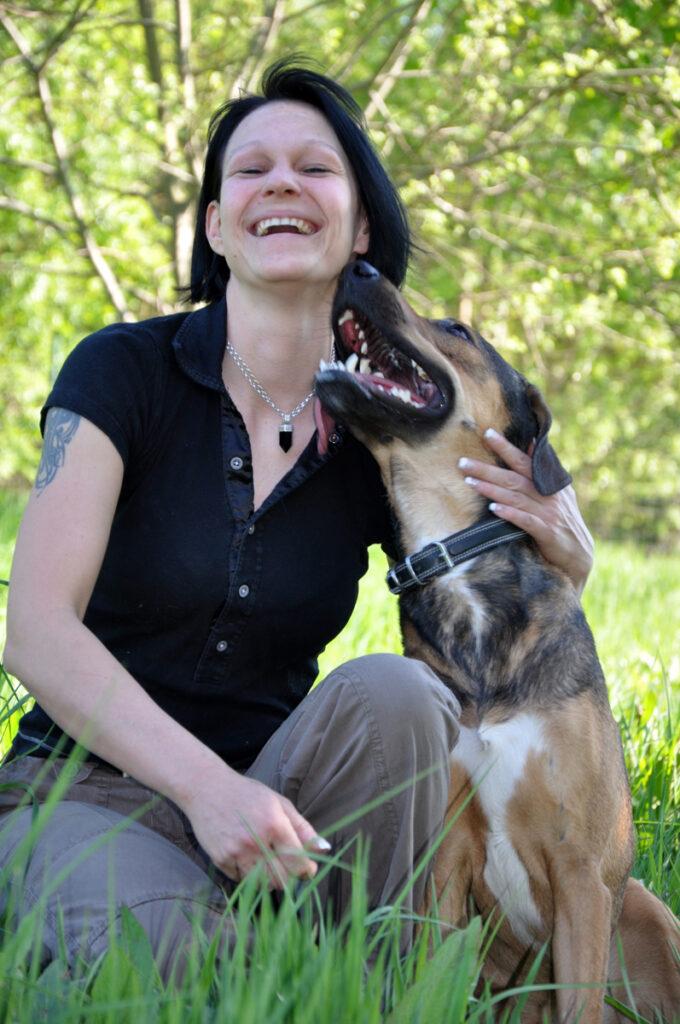 Hundetraining